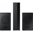 Samsung SWA 8500S/XN speaker kit