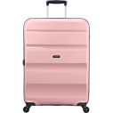 American Tourister Bon Air Spinner 75cm Cherry Blossoms