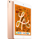 Apple iPad Mini 5 Wifi 64GB Goud
