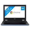 Acer Chromebook 11 CB3-131-C4DD