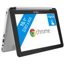 Asus Chromebook Flip C101PA-FS002