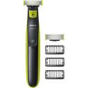 Philips OneBlade QP2520/30