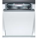 Bosch SMV88UX36E / Inbouw / Volledig geïntegreerd / Nishoogte 81,5 - 87,5 cm