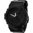 Casio G-Shock G-Squad GBA-800-1AER