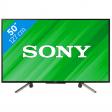 Sony KDL-50WF660