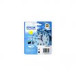 Epson 27XL Cartridge Geel C13T27144010