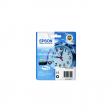 Epson 27XL Combo Pack 3-Kleuren C13T27154010