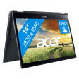 Acer Spin 3 SP314-51-P628