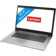 Lenovo Ideapad 330-17IKB 81DK002JMH