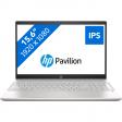 HP Pavilion 15-cs0972nd