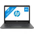 HP 14-cm0970nd