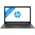 HP 17-ca0980nd