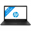 HP 17-ca0930nd