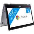 Acer Chromebook Spin 11 CP311-1H-C0XW