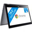Acer Chromebook Spin 15 CP315-1H-C43V