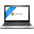 HP Chromebook 11-v005nd