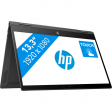 HP Envy x360 13-ag0500nd