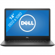 Dell Latitude 3490 56PG4