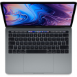 Apple MacBook Pro 13'' Touch Bar (2018) 16/512GB 2,7GHz Space Gray