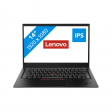 Lenovo Thinkpad X1 Carbon i5 - 8GB - 256GB SSD