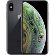 Apple iPhone Xs 256 GB Space Gray