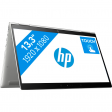 HP Elitebook X360 1030 G3 i5-8gb-256ssd + 4G