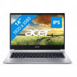 Acer Swift 3 SF314-55-72GL