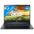 Acer Swift 1 SF114-32-C6T0