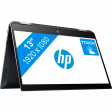 HP Spectre X360 13-ap0100nd