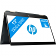 HP Spectre X360 13-ap0400nd