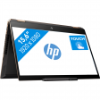 HP Spectre X360 15-df0400nd
