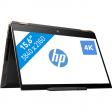 HP Spectre X360 15-df0500nd