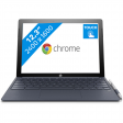 HP Chromebook x2 12-f002nd