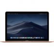 "Apple MacBook 12"" (2018) MRQP2N/A Goud"