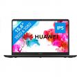 Huawei MateBook D 15''