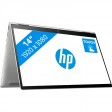HP Elitebook X360 1040 G5  i5-8gb-256ssd