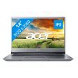 Acer Swift 3 SF314-56-5427