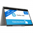HP Pavilion x360 14-cd1957nd