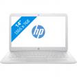 HP Stream 14-cb060nd