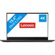Lenovo Thinkpad X1 Extreme - 20MF000TMH