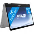 Asus VivoBook Flip TP401MA-EC119TS