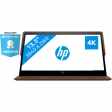 HP Spectre Folio Convertible 13-ak0950nd