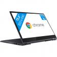 Lenovo Yoga Chromebook C630 81JX000EMH