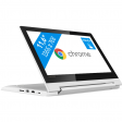 "Lenovo Chrome C330 11.6"" 4GB 64GB WIT"