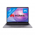 Huawei Matebook 13 - 53010GBF