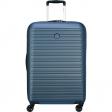 Delsey Segur 2.0 Spinner 70cm Blue