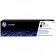 HP 32A LaserJet Drum Zwart (CF232A)