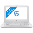 HP Stream 11-y050nd