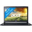 Acer Aspire 5 A517-51-37PB