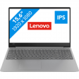 Lenovo ideapad 330S-15IKB I7-8550U